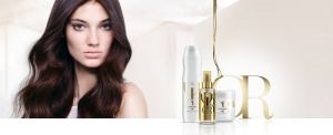 Wella hair treatments, hairven hair salons, beeston & gedling, nottinghamshire