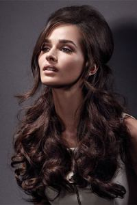 hair-extensions-hairdressers in Nottingham
