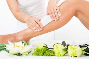 hair removal, waxing, beeston & gedling hair & beauty salons, nottingham