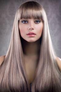 hair smoothing, brazilian blow dry, gedling & beeston hairdressers