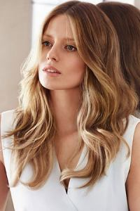expert hair colour, hairven hair & beauty salons, beeston & gedling, Nottingham