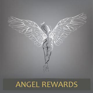 Angel Rewards