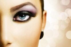 HD Brows, Beauty Salons in Beeston and Gedling, Nottingham