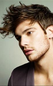 men's hair cuts, gedling & beeston barbers, hair salons