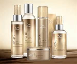 wella luxe oil treatments, Wella hair treatments, hairven hair salons, beeston & gedling, nottinghamshire