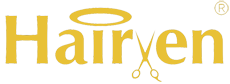 Hairven Logo