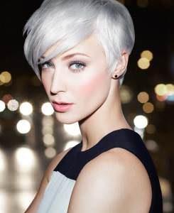 What Causes Premature Grey Hair?