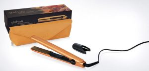 Introducing...the new ghd wanderlust stylers