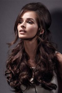 Hair Extensions volume hairven hair salons beeston & gedling