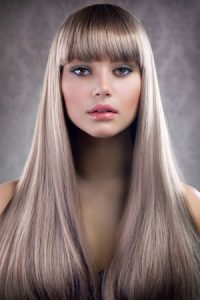 Hair Colour Consulations