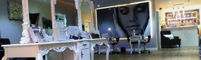 hairven hair & beauty salon