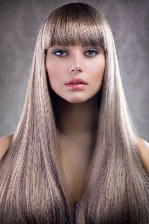 Hair Colour Consultations