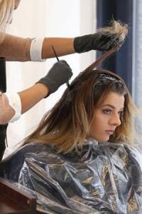 hair-colour-consulations-hairven-hair-salon-beeston
