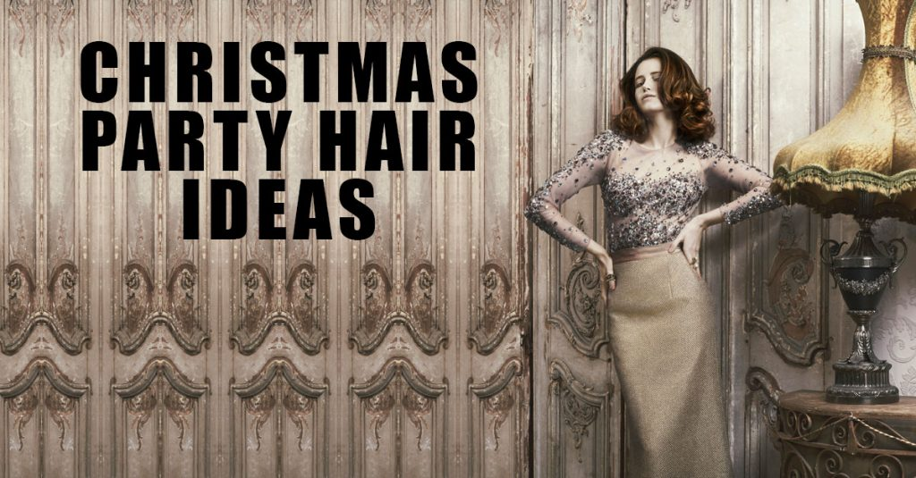 Christmas-Party-hairstyles-hairven-hair-salons-beeston