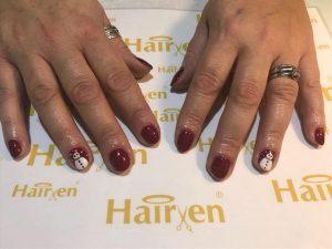 christmas-nails-beauty-salon-beeston