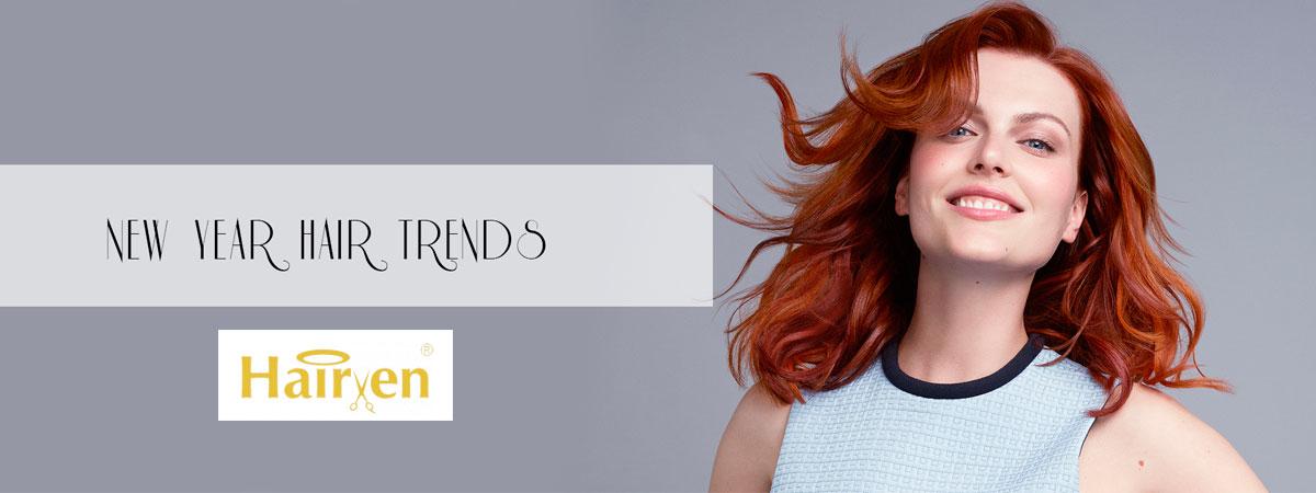 2018-beauty-trends-hairven-beauty-salon-beeston-gedling