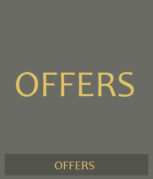 Hair & Beauty Offers & Discounts at Hairven Salons in Nottingham