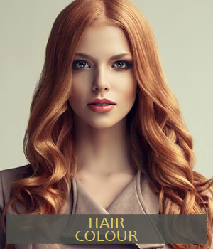 Hair Colour Services in Nottingham at Hairven