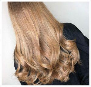 Hairven Hair Salons – Balayage & Ombré Hair Colour Expert Salons in Nottingham