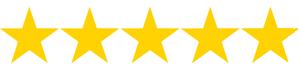 best salon reviews nottingham