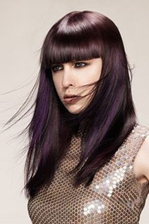 Top Styles of Fringes