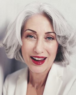 Treatments for Menopausal Skin