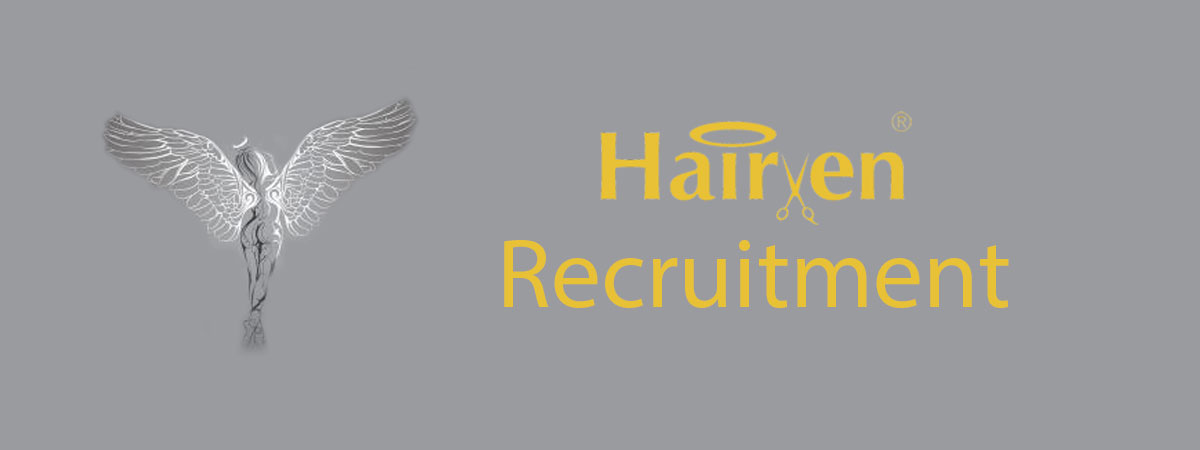careers at hairven hair and beauty salons in nottingham