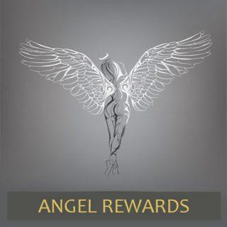 We Reward Your Loyalty