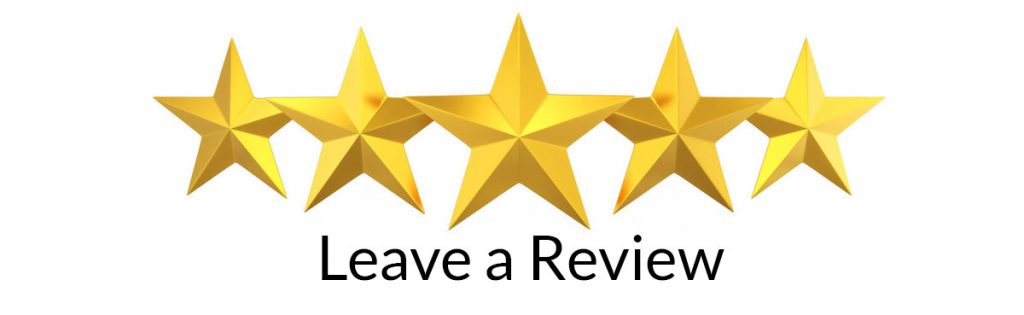 Post Covid Salon Reviews