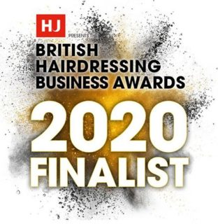 Hairven Make The Finals For Top Industry Awards