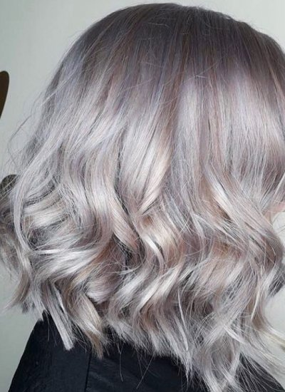 On-trend Fashion Hair Colours  at Hairven Hair & Beauty Salons in Nottingham