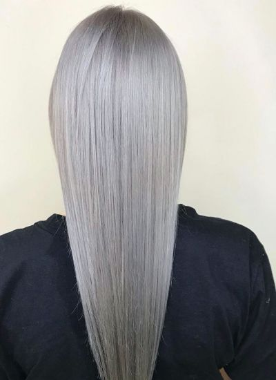 HAIR COLOUR AT HAIRVEN HAIR & BEAUTY SALONS IN NOTTINGHAM