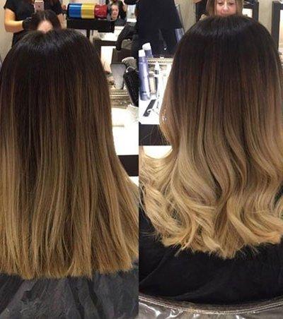 balayage-at-nottingham-hairdressing-salons