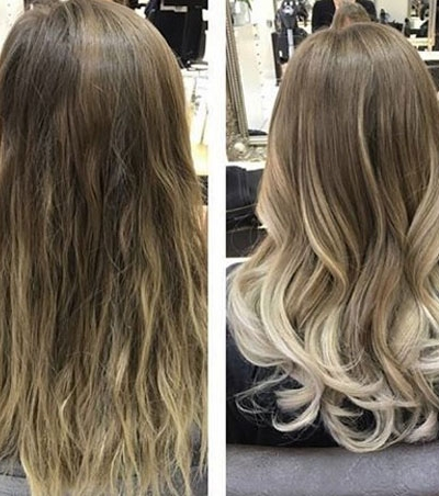 blonde-balayage-hairven-hairdressers-beeston