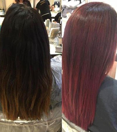 hair-colour-change-hairven-hair-beauty-salons-gedling-beeston-nottinghamshire