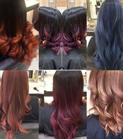 hair-colour-experts-hairven-hair-salons-beeston-gedling-nottingham