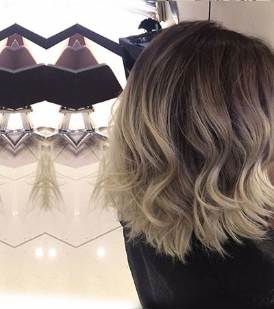 balayage-at-hairven-hair-salons-in-nottinghamshire