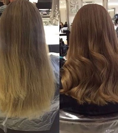 hair-colour-correction-at-hairven-hair-salons-in-beeston-and-gedling-nottinghamshire
