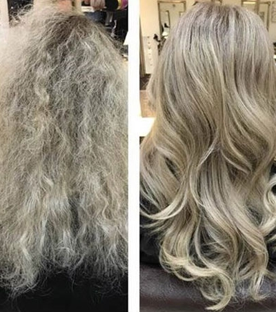 hair-colour-transformation-with-olaplex-at-hairven-hairdressers-in-beeston-and-gedling