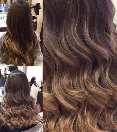 perfect-balayage-at-beeston-hair-beauty-salon-in-nottinghamshire