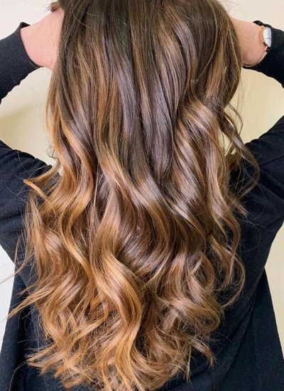 Visit Hairven Hair Salons – Balayage & Ombré Hair Colour Expert Salons in Nottingham