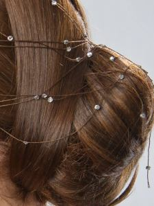 hair-extensions-at-hairven-hair-and-beauty-salons-in-nottingham3