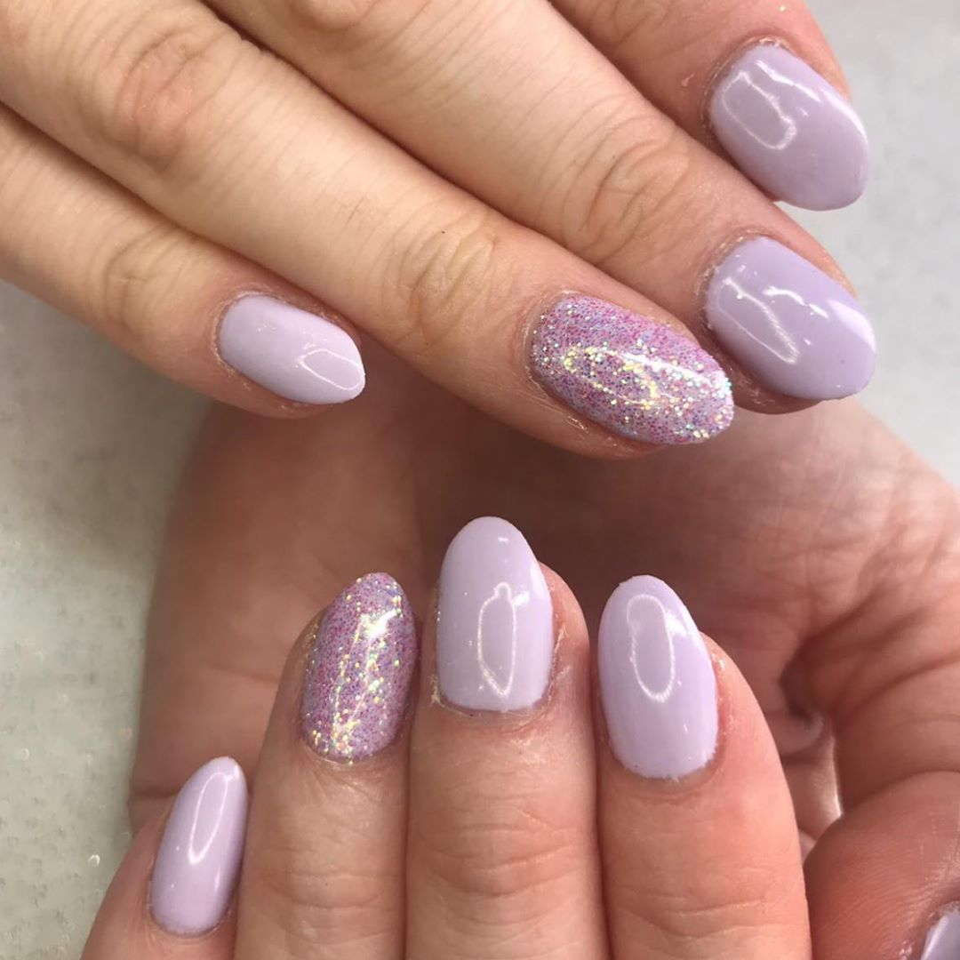 Good Pedicure Near Me - Nail and Manicure Trends