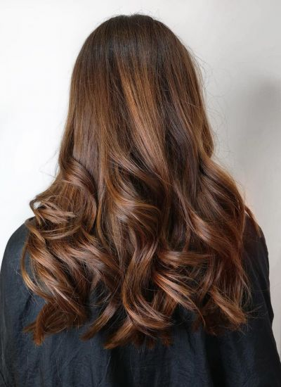 SALON LATE DEALS AND DISCOUNTED HAIR AND BEAUTY DEALS IN NOTTINGHAM AT HAIRVEN SALONS